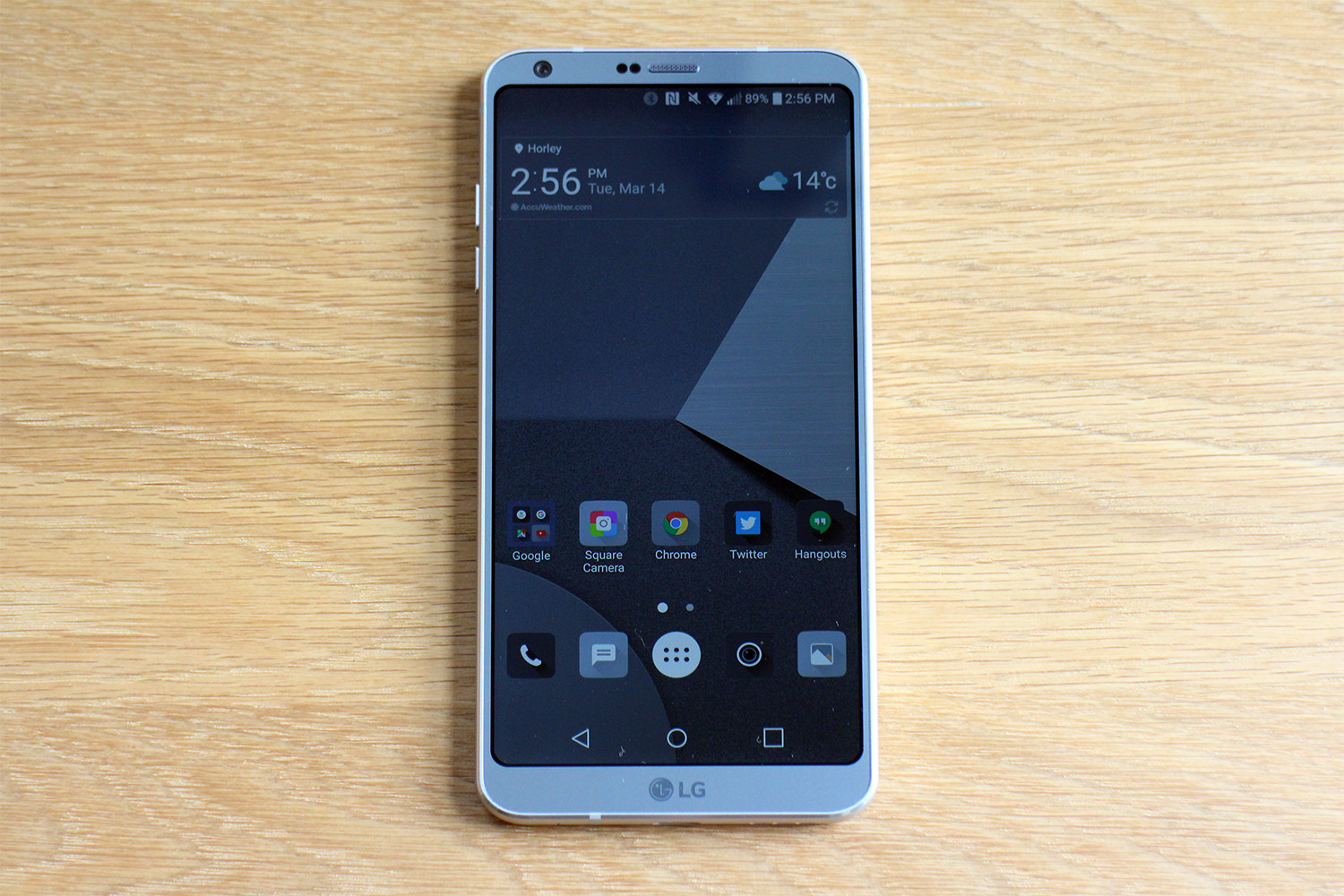 5 common lg g6 problems and how to fix them digital trends. Black Bedroom Furniture Sets. Home Design Ideas