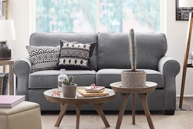 Augmented Reality Is Becoming Real For Home Goods Brands Like Williams Sonoma