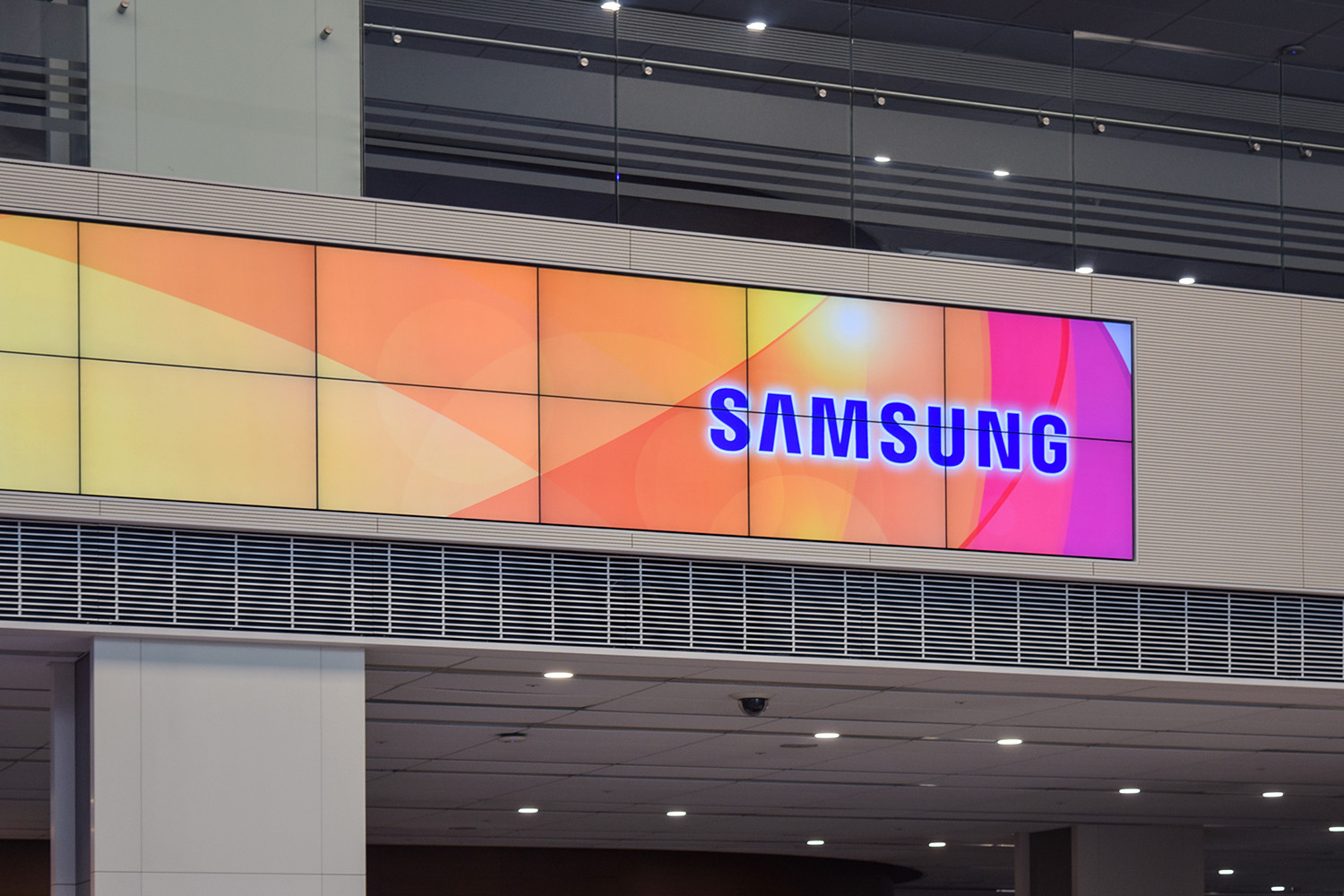 'No physical access' required for Samsung smart TV hack
