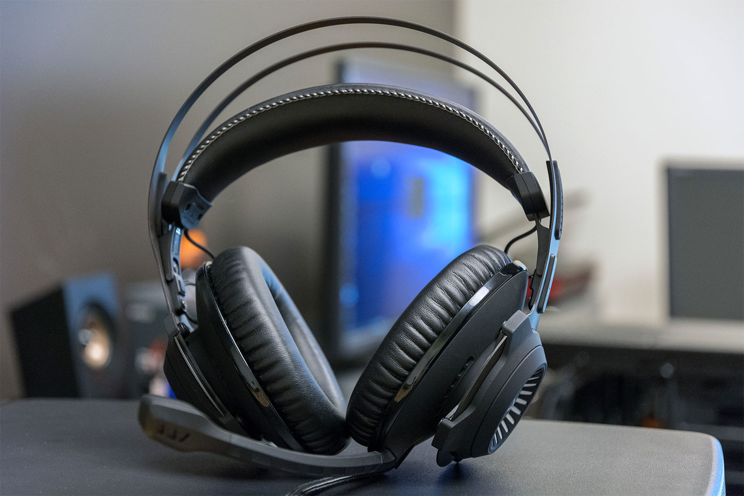 The Best Gaming Headsets You Can Buy, For Any System ...