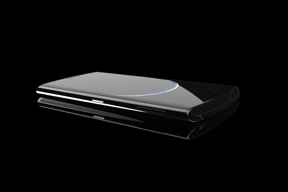Turing unveils new luxury smartphone with AI assistant