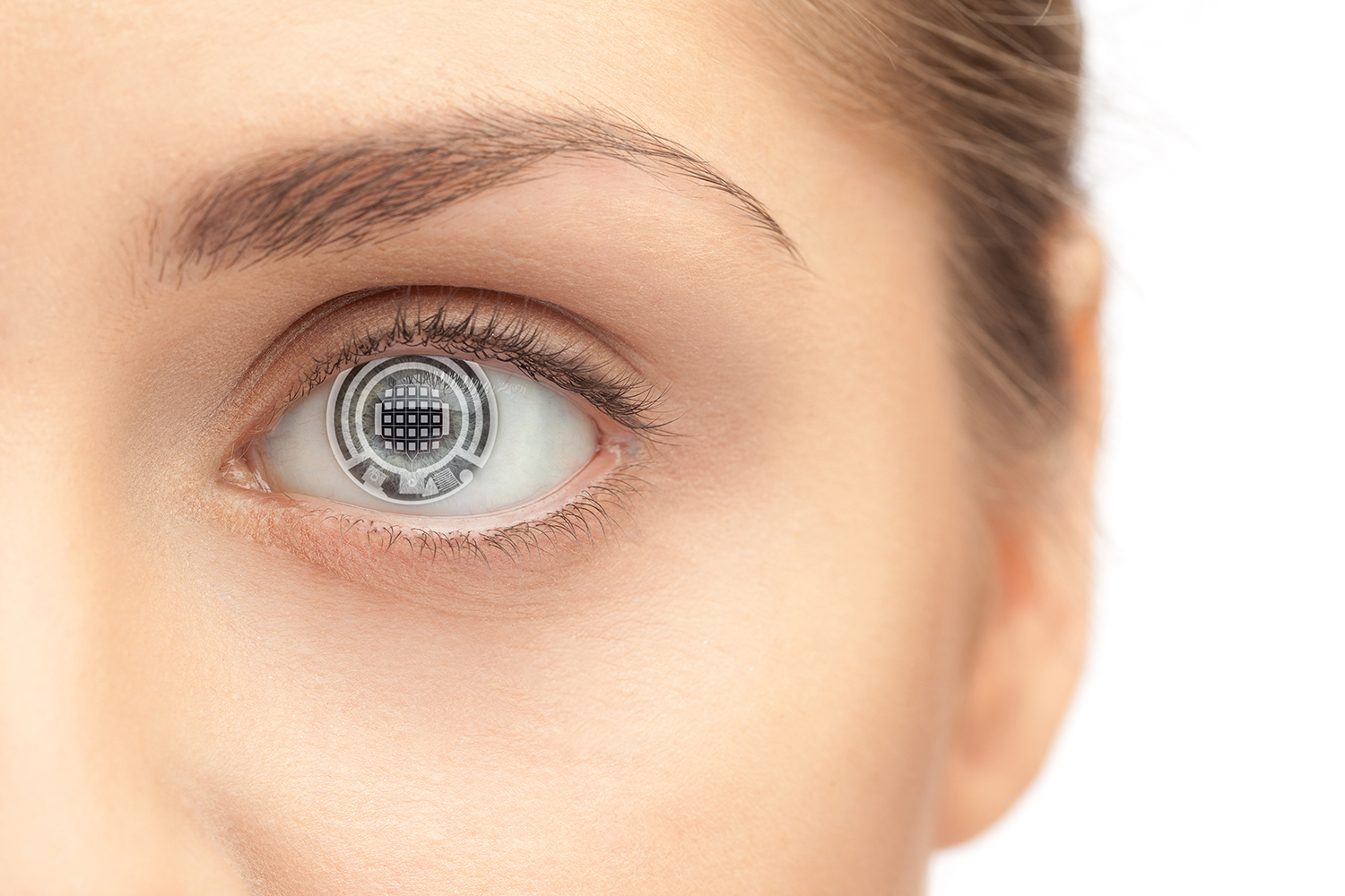 Future contact lenses may measure glucose, detect cancer ...