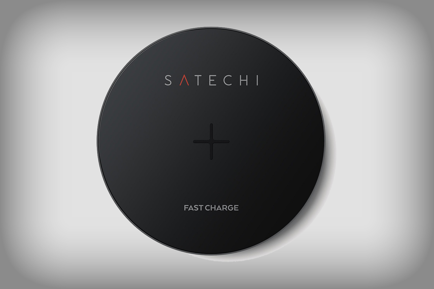 Satechi Wireless Charging Pad Deal: $25 on Amazon | Digital Trends