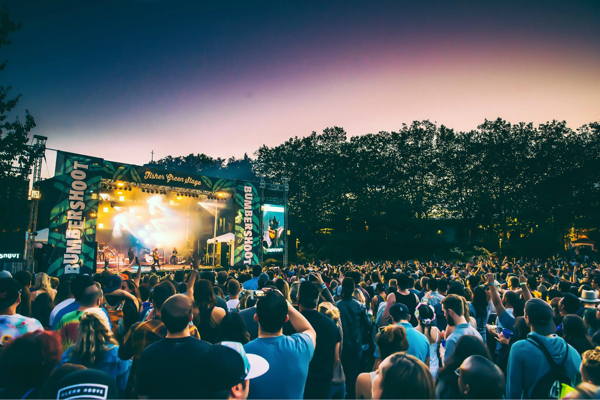 music festival In this article: check out our ever-growing, always-updating, comprehensive directory of music festivals pro tip: find your festival by using our menu on the right, or by hitting ctrl+f and.