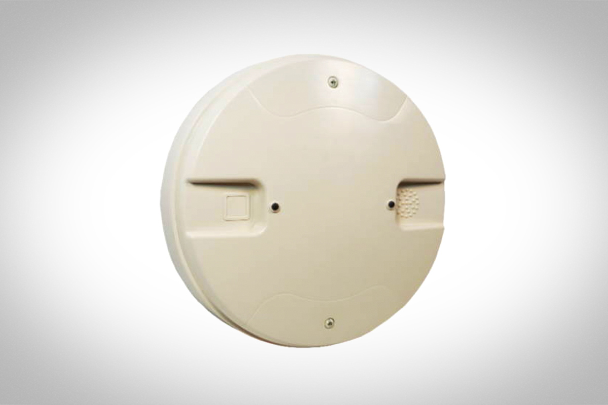 honeywell s swift wireless gateway recalled after some connected smoke detectors fail. Black Bedroom Furniture Sets. Home Design Ideas