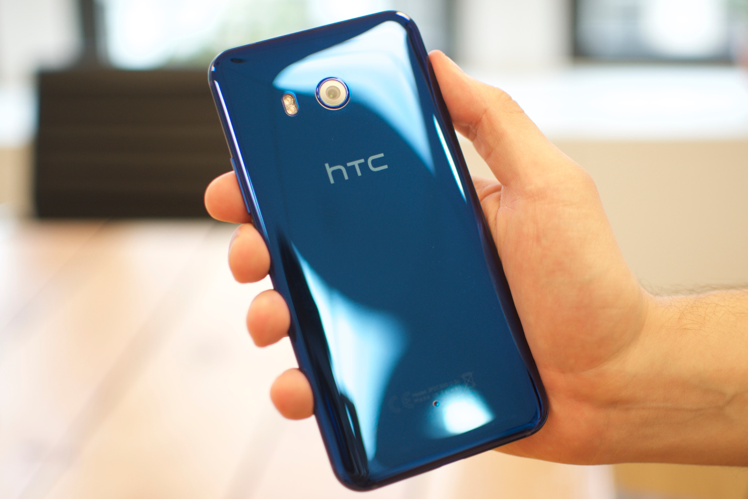 http://s3.amazonaws.com/digitaltrends-uploads-prod/2017/05/htc-u11-back.jpg