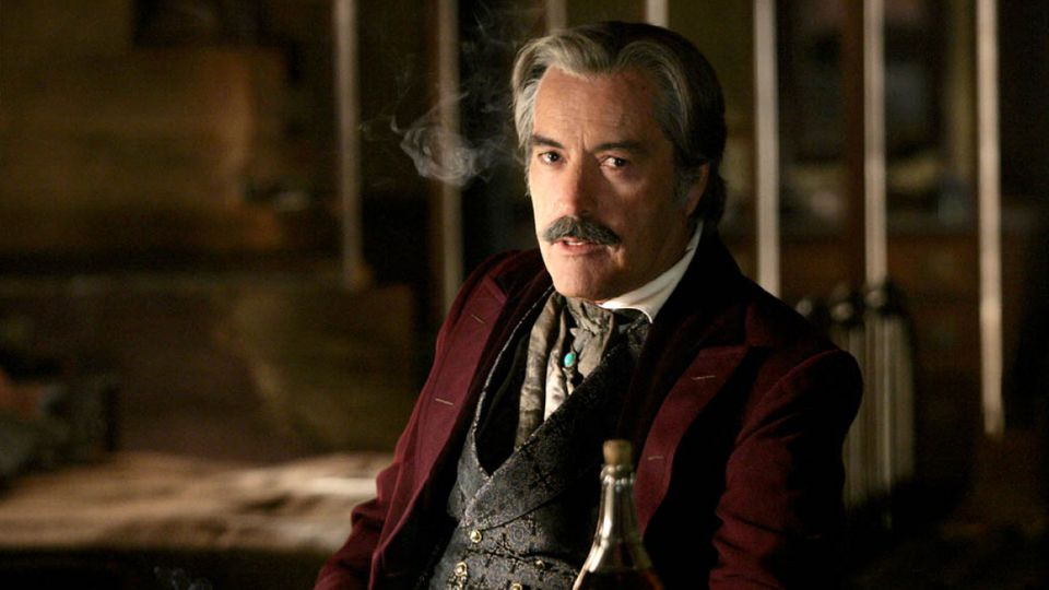 Powers Boothe Bio, Cause of Death, Wife, Family, Wiki, Net ...
