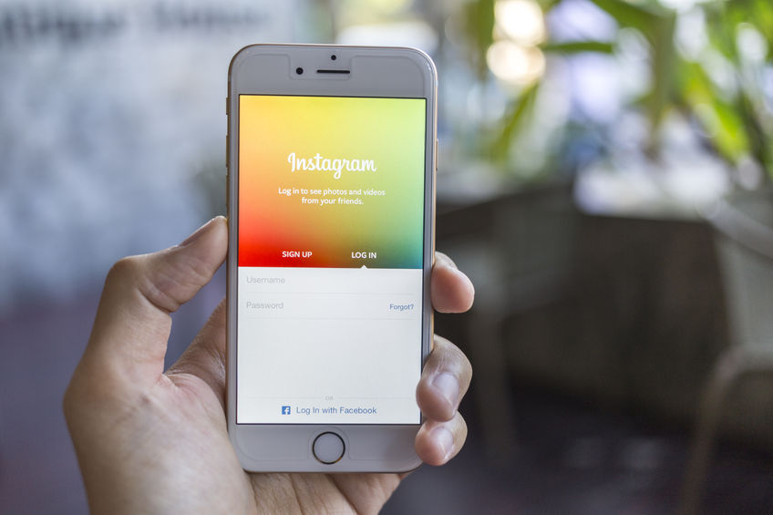 how to read private messages on instagram