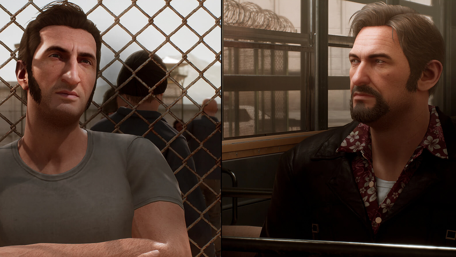 download a way out for pc