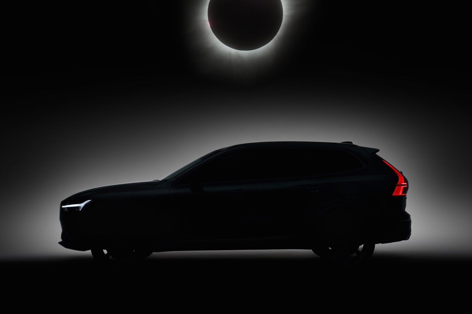 Can t see the upcoming total solar eclipse volvo has you for Why shouldn t you look at a solar eclipse