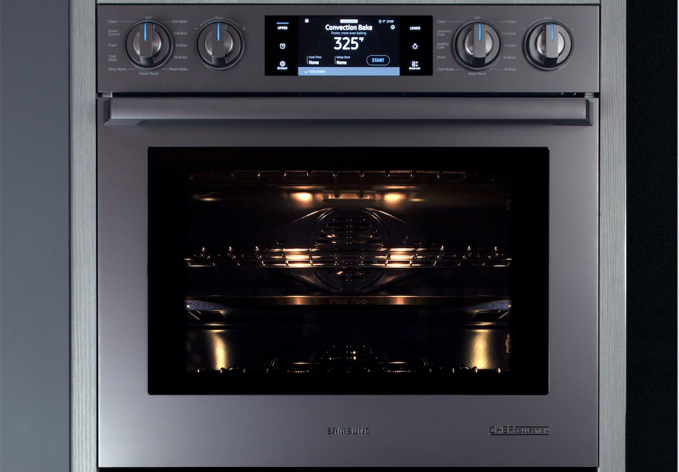 Bring Your Kitchen Into The 21st Century With The Chef