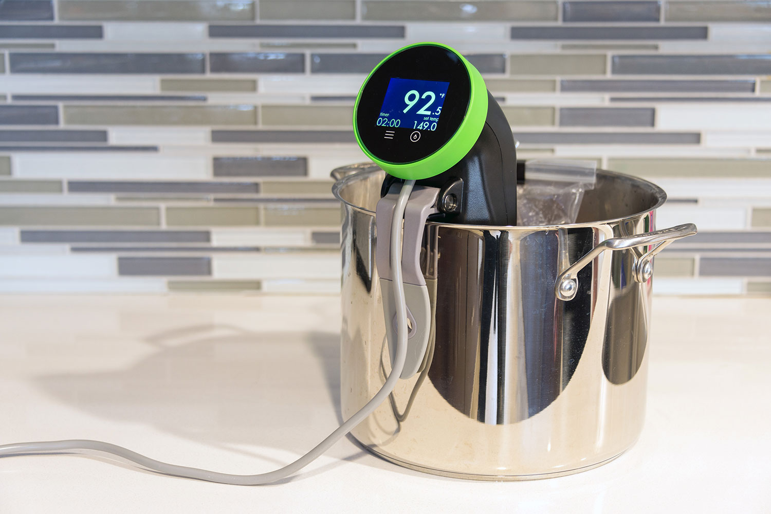 sous vide cooking mistakes and how to avoid them digital trends. Black Bedroom Furniture Sets. Home Design Ideas