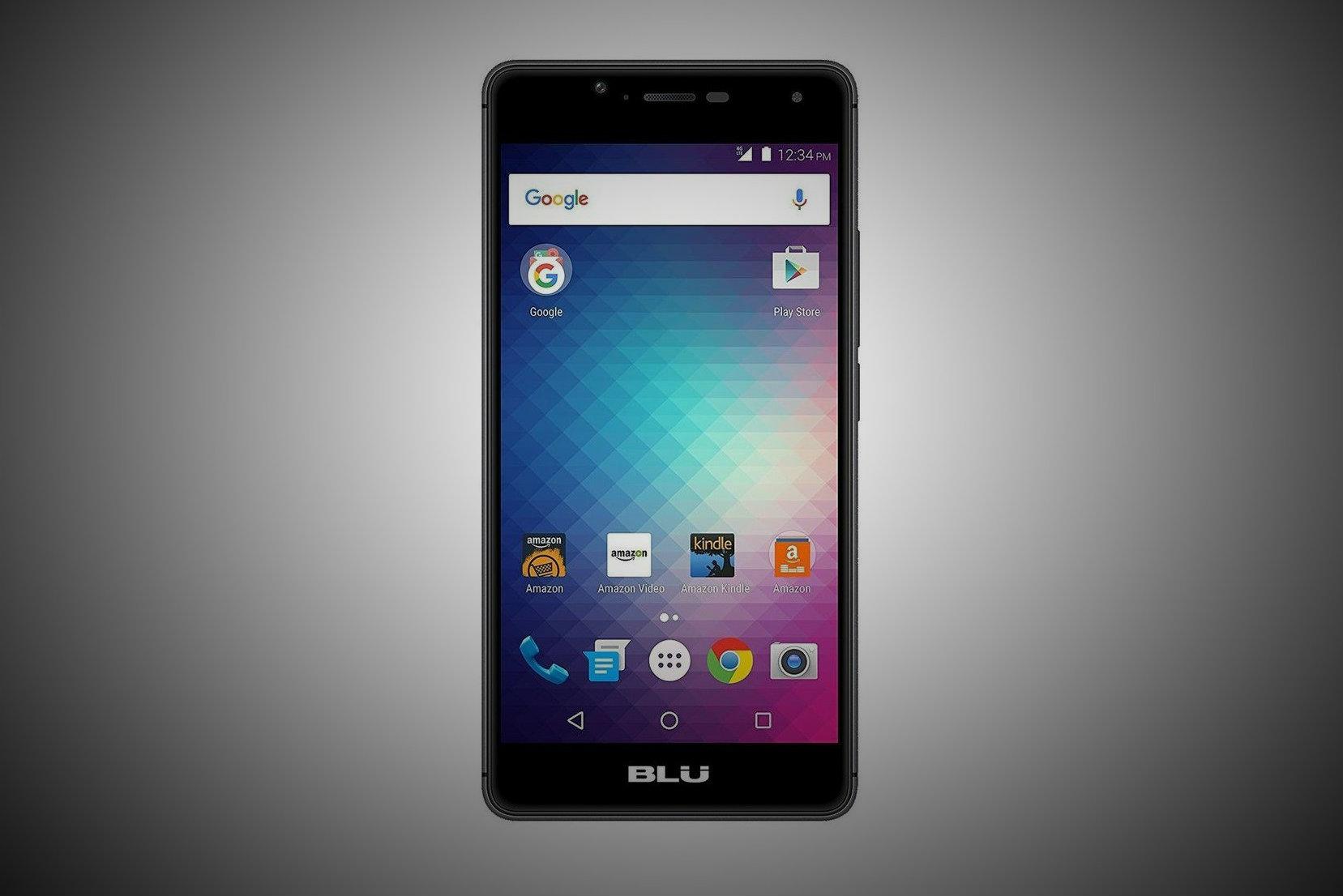 The Best 5 Prime Exclusive Mobile Phone Deals  Digital Trends