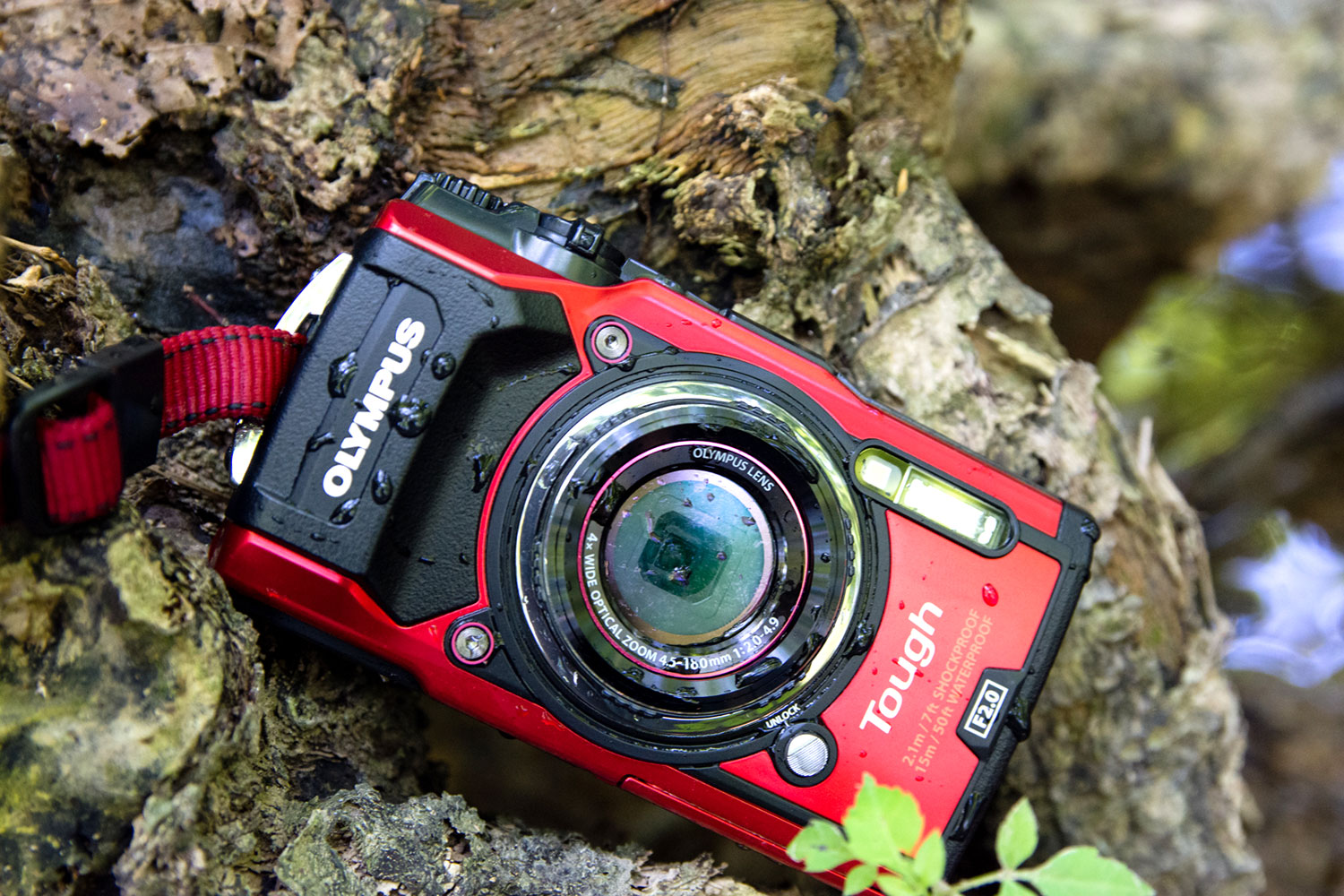 The Best Action Cam And Gopro You Can Buy Digital Trends