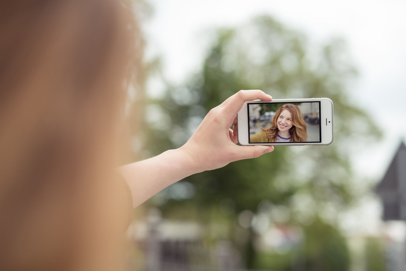 selfie addiction and its psychological effects Internet addiction disorder and youth expanding their site with 'selfie disorder and its pathogenicity to psychological distress and.