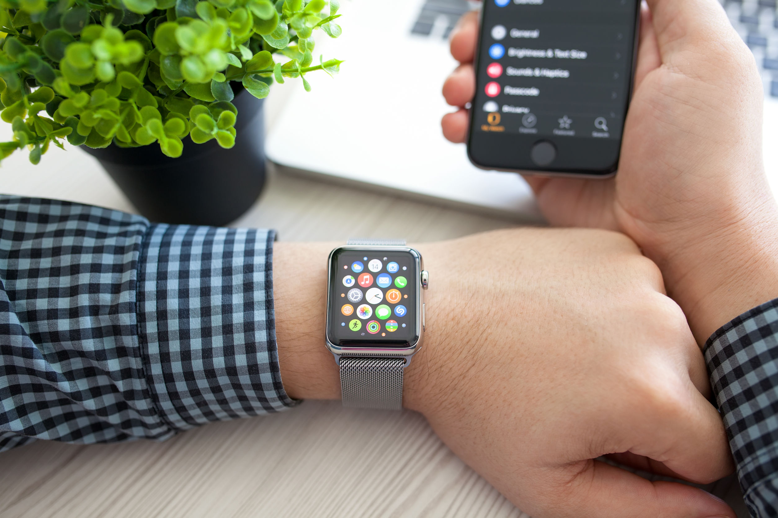 10 Top Apple Watch Tips To Unlock the Features You Should ...