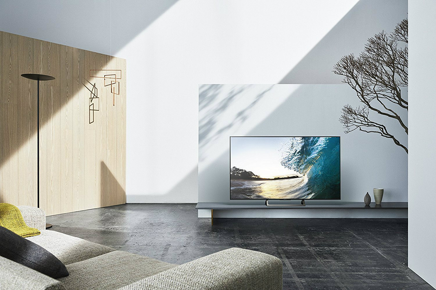 The Best 4k Tv Deals On Lg Samsung Sony And More