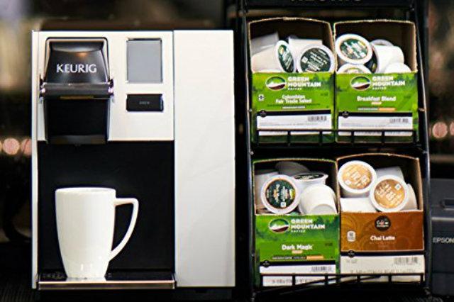 The Best Keurig Deals for Single Serve Coffee Makers Digital Trends