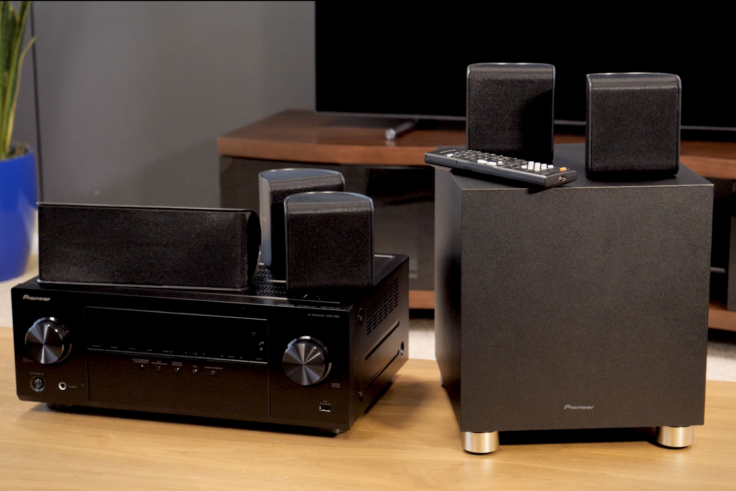 tv speaker buying guide  everything you need to know