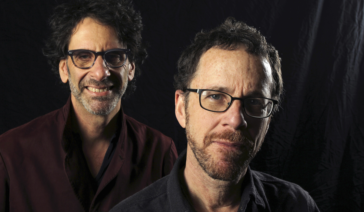 netflix acquires the rights to the coen brothers upcoming western netflix acquires the rights to the coen brothers upcoming western tv series