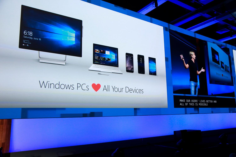 how to kill windows 10 computer