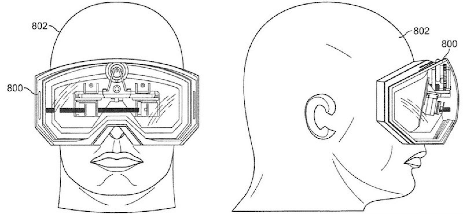 apple ar glasses news specs rumors and more digital trends