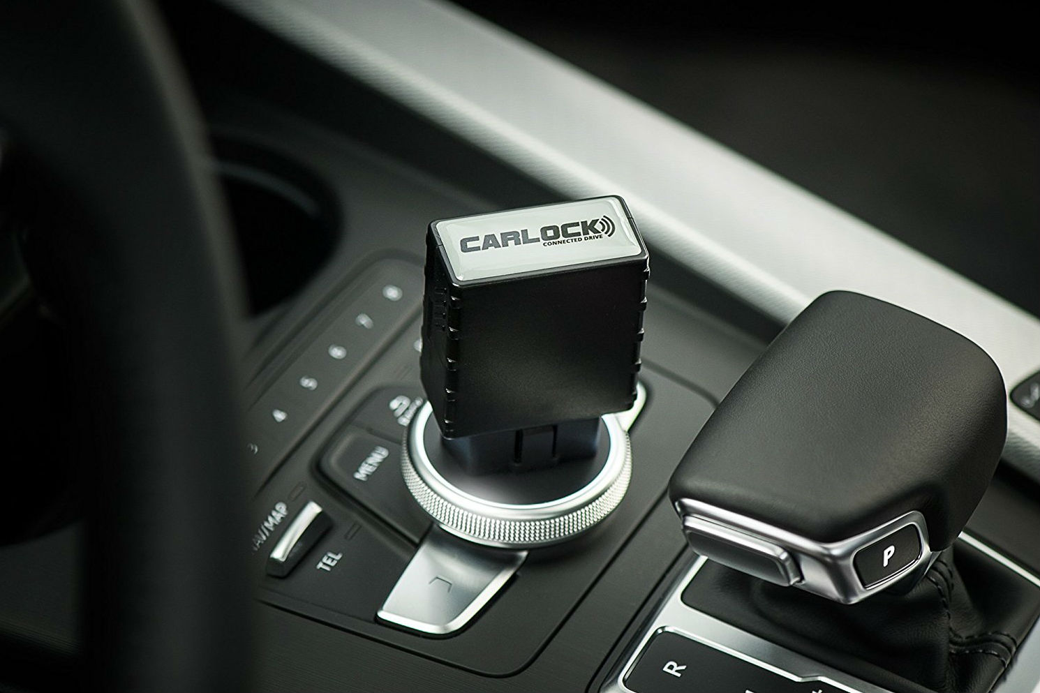 Tracking Devices For Cars Best Buy >> The Best Anti-Theft Devices for Cars | Digital Trends