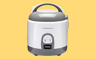 Buy a college paper rice cooker