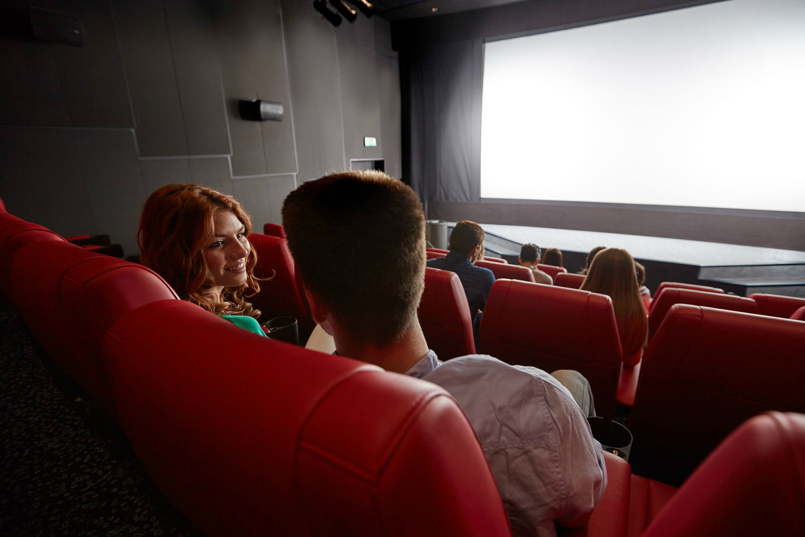 Moviepass 10 Plan For Near Unlimited Movies Surpasses 2