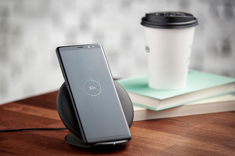 how does fast charging work digital trends. Black Bedroom Furniture Sets. Home Design Ideas