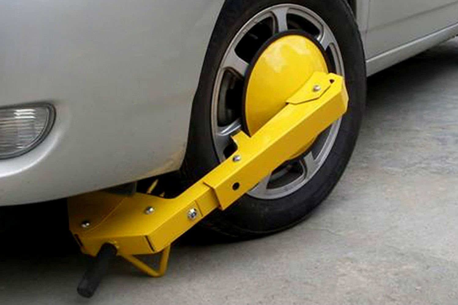 The Best Anti-Theft Devices for Cars | Digital Trends