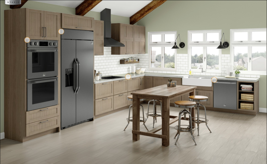 100 its complicated kitchen amazon com home styles 95