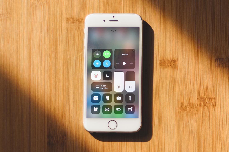 25 best apple iphone - photo #46