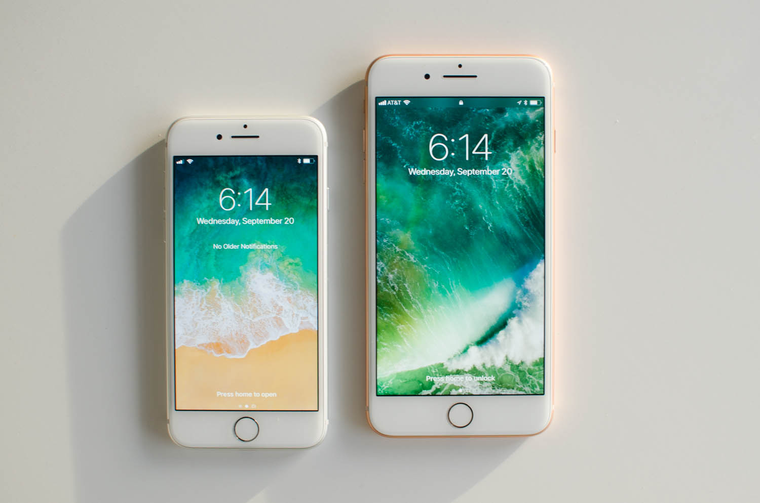 five handy iphone 8 and iphone 8 plus tips and tricks digital trends