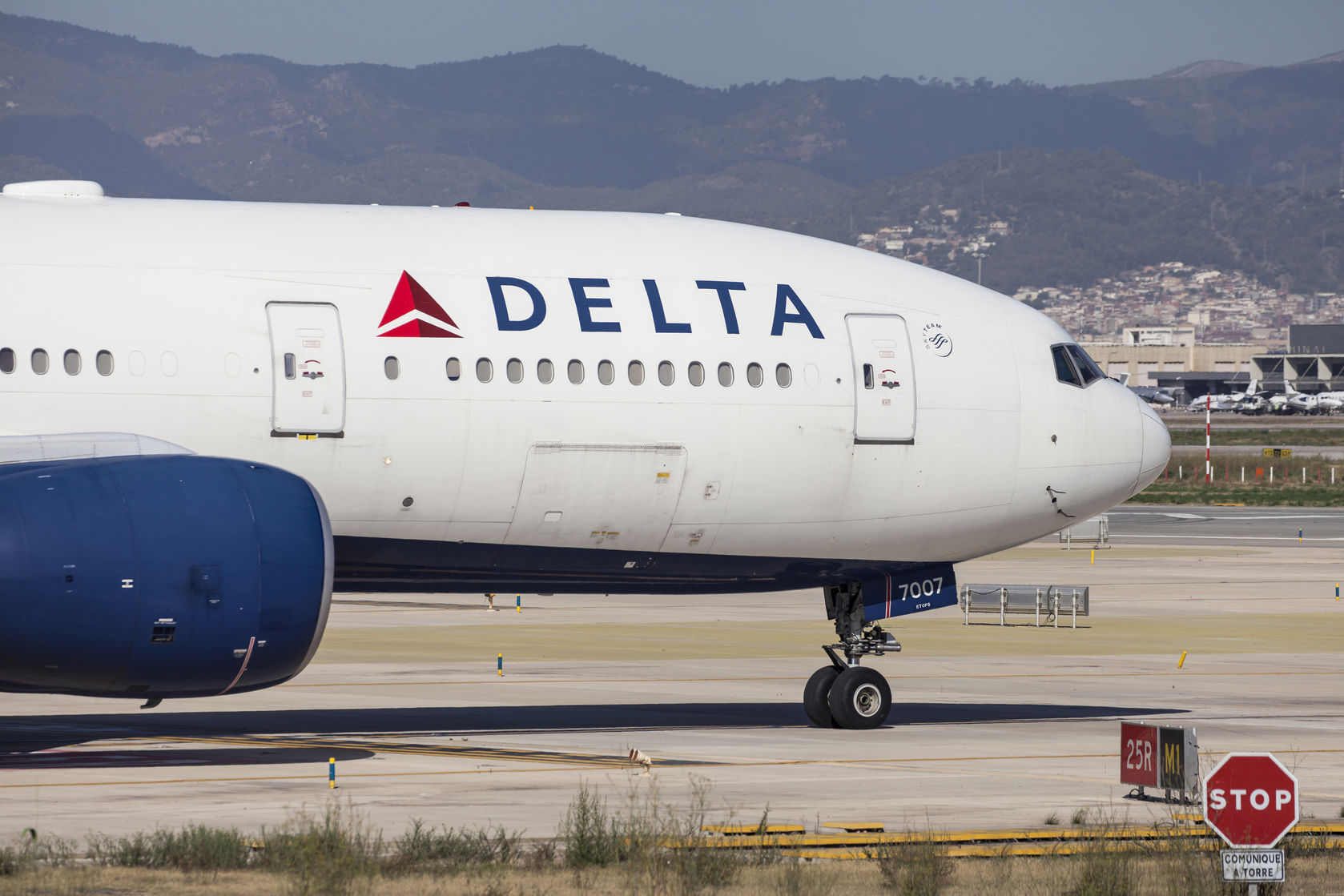 Delta bids adieu to its iPad app after sales on the interface begin to flag