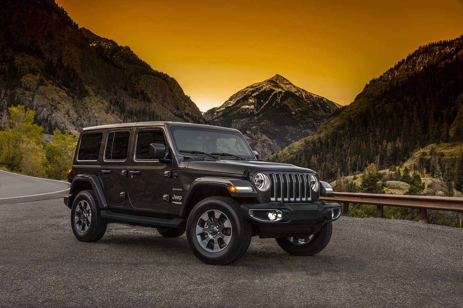 2018 jeep announcement. perfect 2018 jeep throughout 2018 jeep announcement