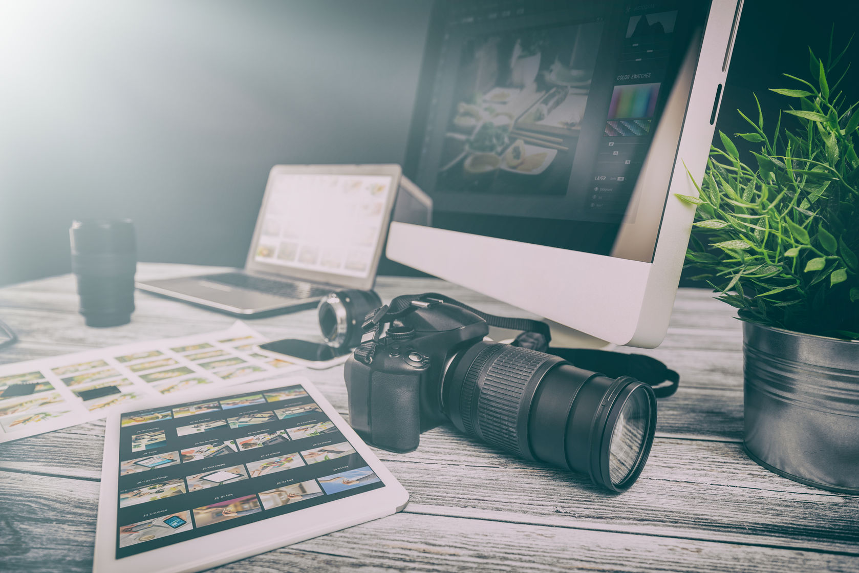 Nik collection isn t dead after all with acquisition by dxo - 123rf image gratuite ...