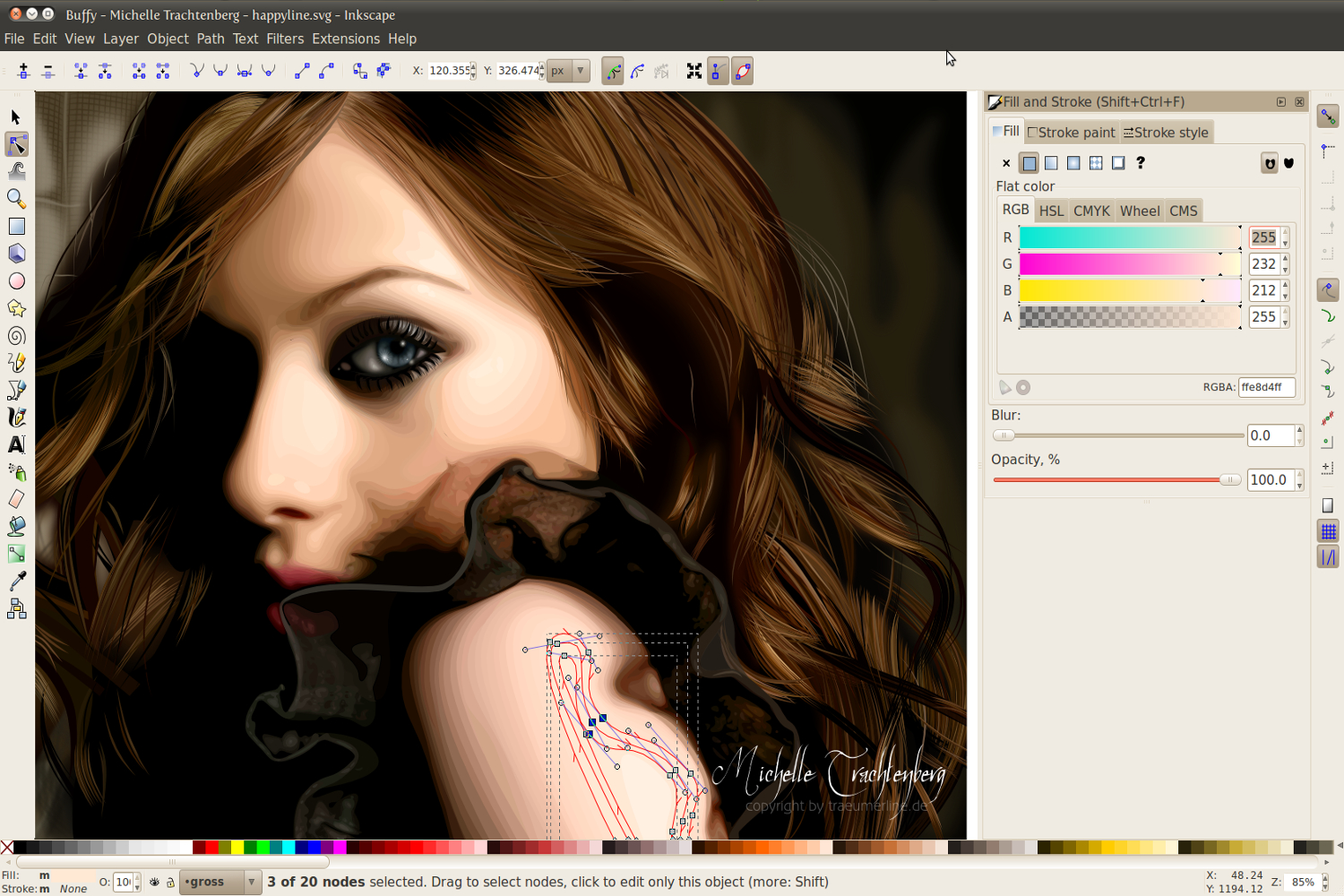 Can 39 t afford photoshop here is the best free drawing Best free drawing programs