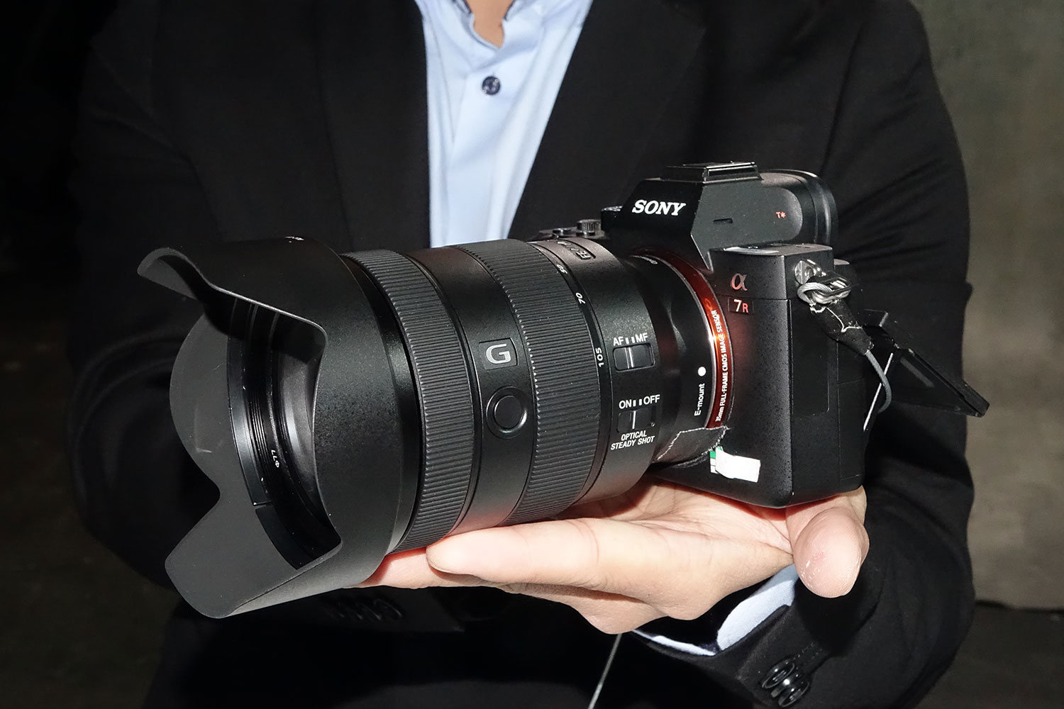 Dxomark Crowns A New Mirrorless Champion — The Sony A7r Iii. Student Loan Forgiveness For Military. Fair Debt Collection Practices Act Summary. Free Advertising Online For My Website. Design Mobile Application In Memory Database. Security System Installation. Windows Server 2008 Versions. Plasma Cutting Aluminum Enfield Family Dental. Emergency Medical Staff Laser 3 In 1 Printers