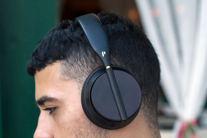 The Best Headphones Under $100   Digital Trends