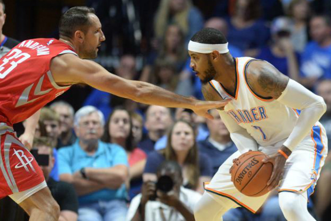 NBA, NextVR to Produce 27 Live Games in VR This Season