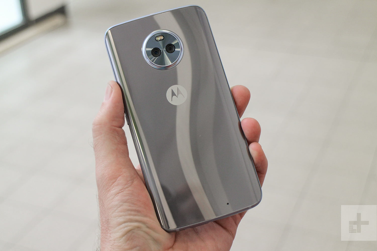 Stay Protected The Best Moto X4 Cases To Keep Your Phone