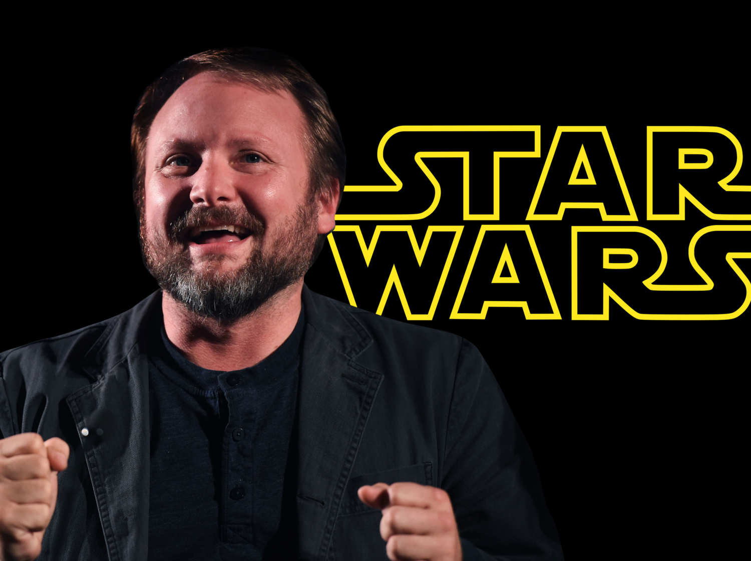 22-rian-johnson-star-wars.w750.h560.2x.jpg