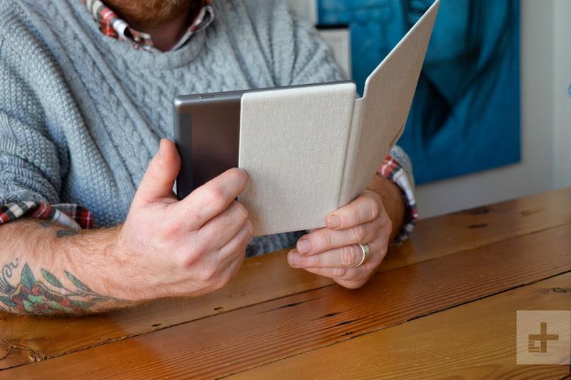 The best ebook readers of 2017 and 4 great alternatives best ebook readers fandeluxe Epub
