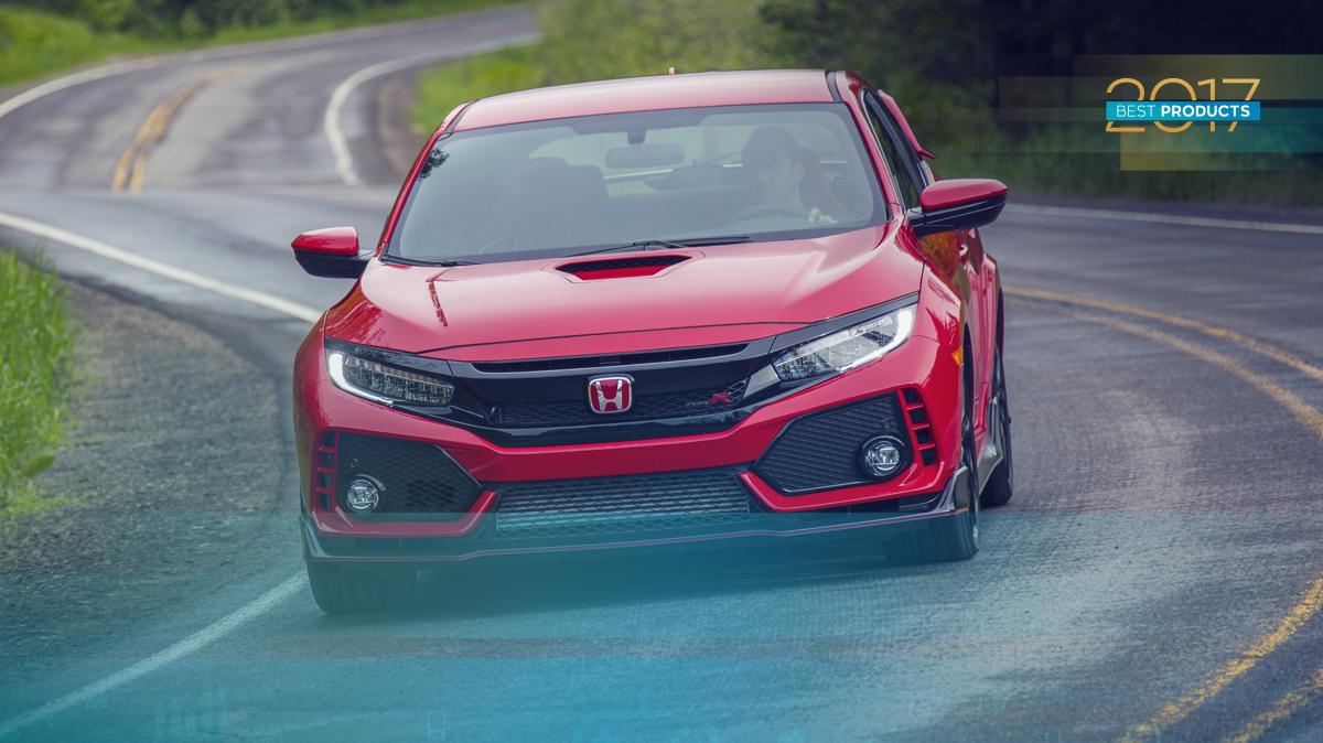 car   product   year awards digital trends