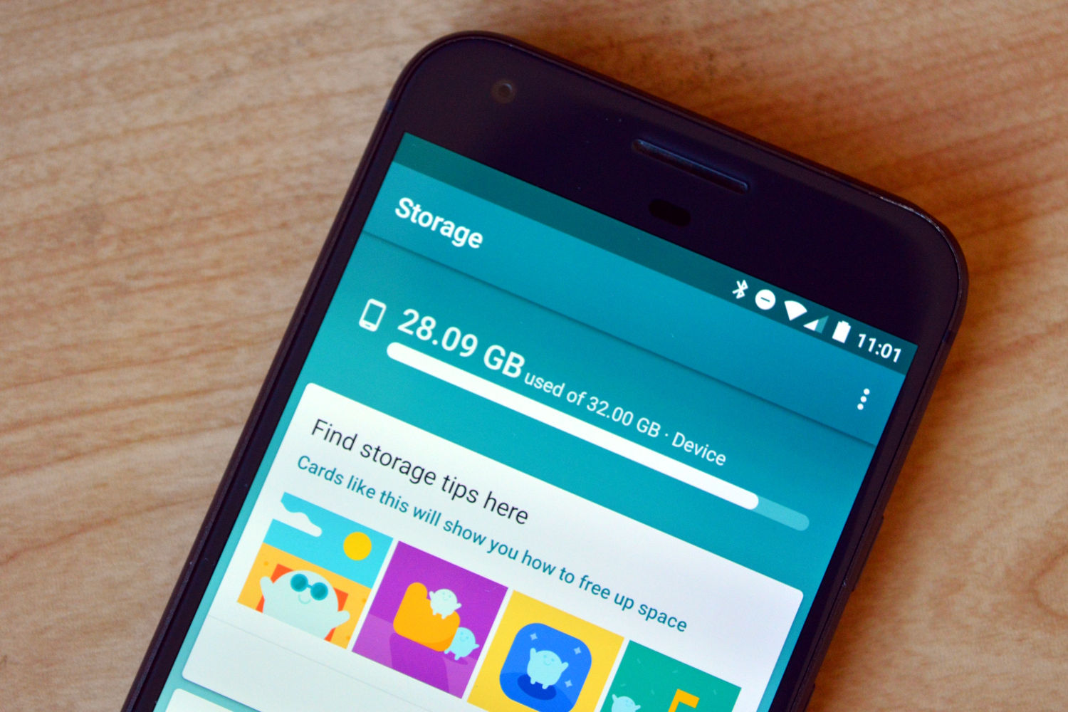 how to share files on google drive mobile
