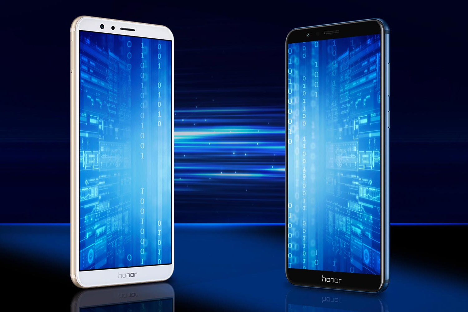 The Honor 7X is coming to the U.S. with all the must-have ...