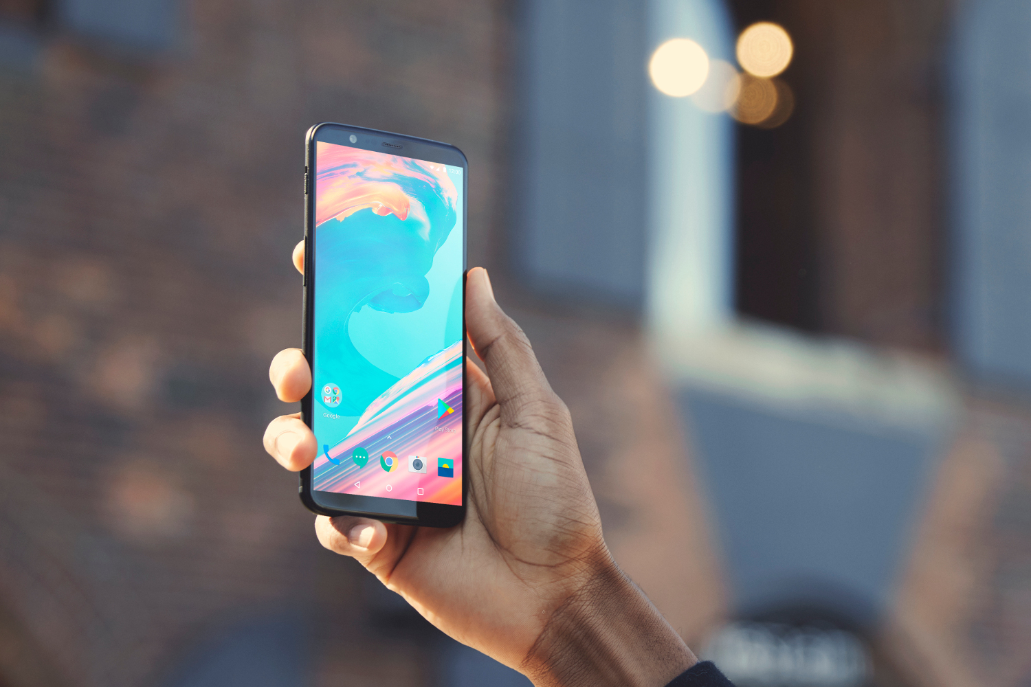oneplus 5t news specs price release date and more digital trends. Black Bedroom Furniture Sets. Home Design Ideas
