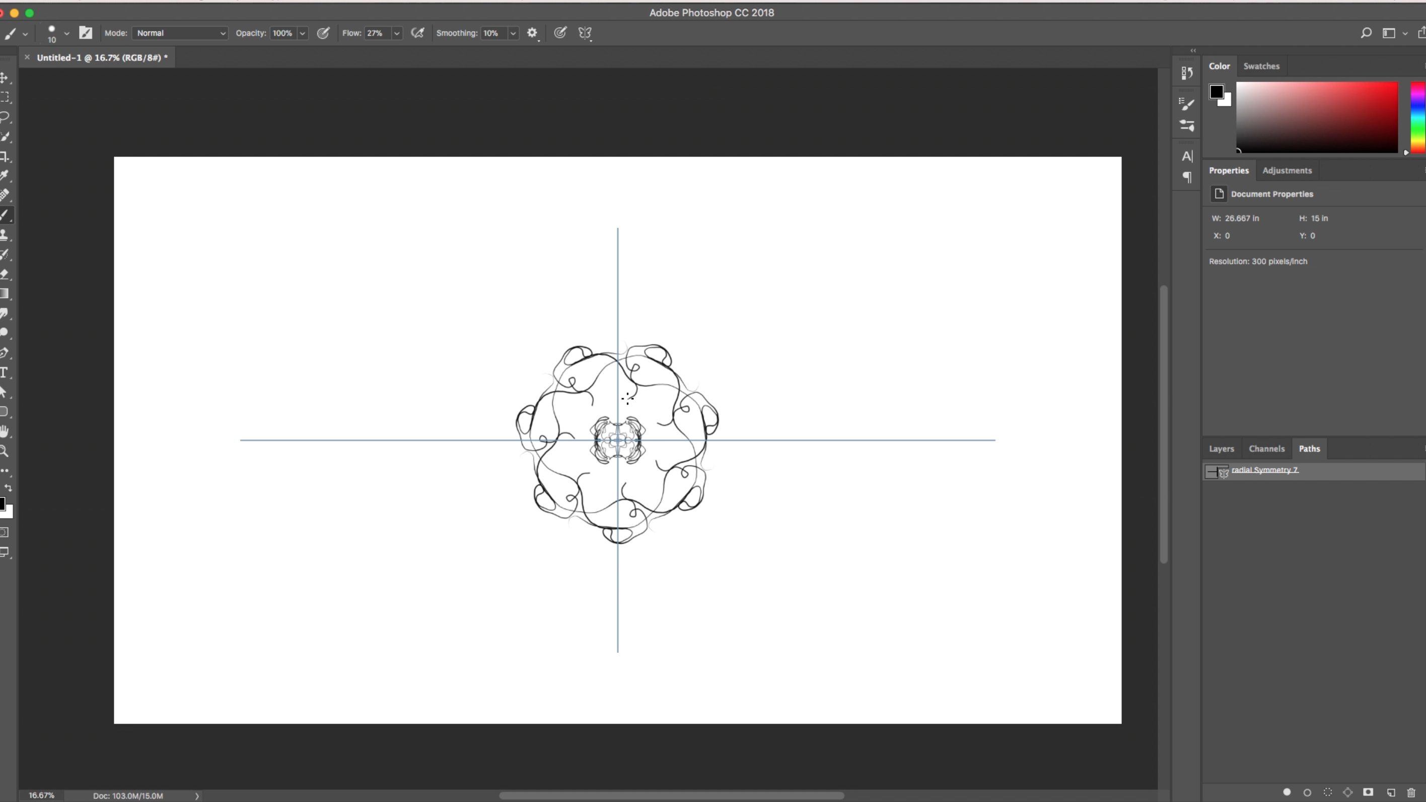 Go bananas with Photoshop Easter eggs (and a hidden tool that's actually useful)