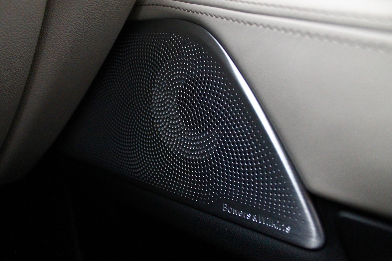What Are The Best Car Speakers Yahoo